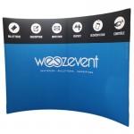 stand-weezevent-avs-communiction-dijon-tissu-specialiste