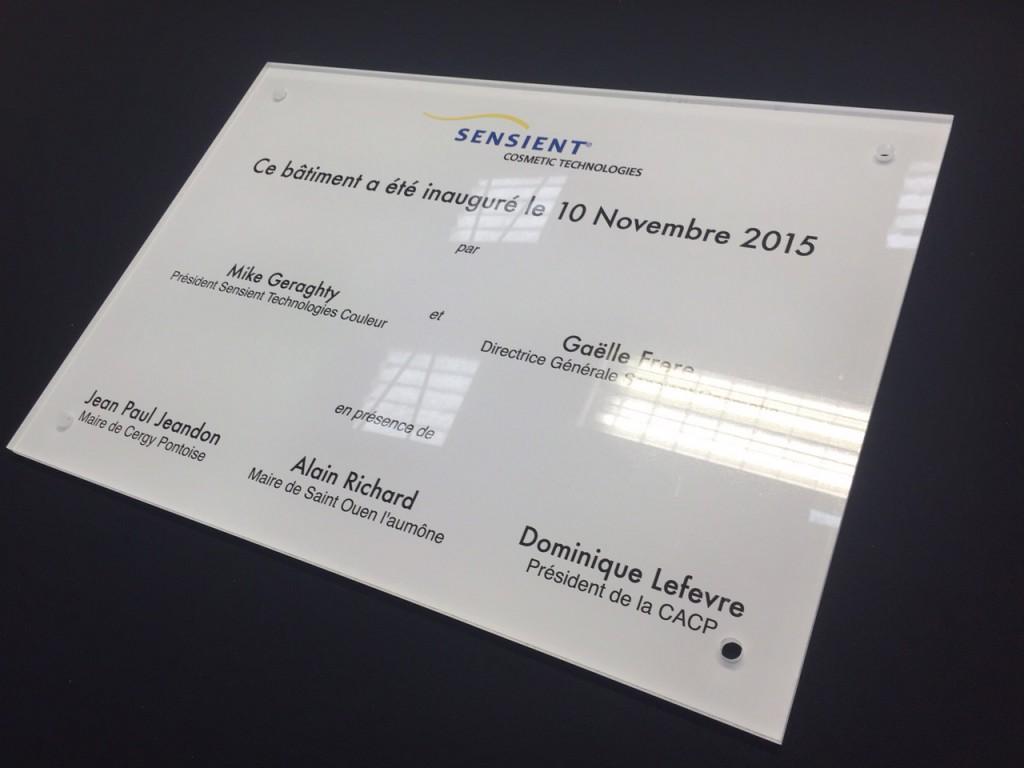 plaque-inaugurale