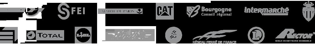 logos-clients-ruban